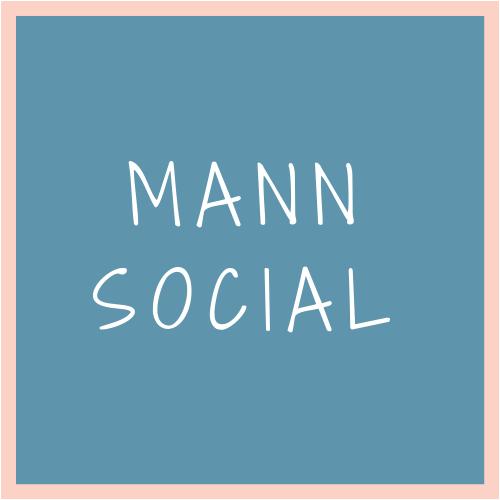Mann Social